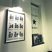 グレー/N&C★/ミンネ/大人リース/ニットリース/リース…などに関連する他の写真