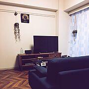 simple is best/新築一軒家/ライト照明/男前インテリア/journal standard Furniture…などに関連する他の写真