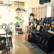 ニトリ/おままごと/ドライフラワー/雑貨/ままごとcafe/ままごとキッチン…などに関連する他の写真