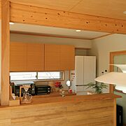 窓/かくす収納/収納棚/ハリオV60/ハリオ/収納…などのインテリア実例
