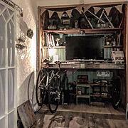 キッチンツール/プチプラ/100均/黒板風/コンロ周り/ワイヤーネット…などに関連する他の写真