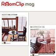 DIY/無垢材/木の家/昭和ポンコツチーム/SPT/mag記録…などのインテリア実例