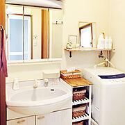 3Coins/Bathroomに関連する他の写真