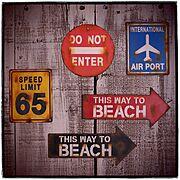 インスタmackey2480/カリフォルニアスタイル/ディスプレイ/掘りごたつ…などに関連する他の写真