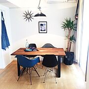My Deskに関連する他の写真