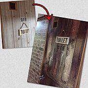 薪/薪置物/Wood Depot/リノベーション/ウッドデポ/マイホーム計画…などに関連する他の写真