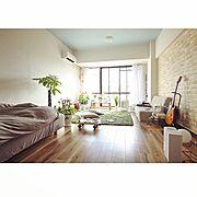 インスタID→_jedimaster/スタンプラグ/HERMOSA レトロヒーター/journal standard Furniture…などに関連する他の写真