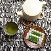 DIYテーブルとベンチ/カウンター改造♡/画用紙の7/DIYパテーション❤️/ほぼDIY!!…などに関連する他の写真