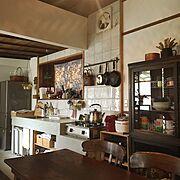ストウブ/STAUB/無印良品/スキレット/クッション/キッチン収納…などに関連する他の写真