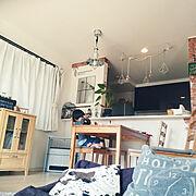 Kitchen/LE CREUSET/ルクルーゼ/アンティーク/RC愛知…などに関連する他の写真