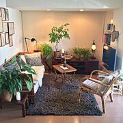古民家リノベーション/DIY/My Shelfに関連する他の写真