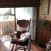 丸椅子/インダストリアル/フェンスに関連する他の写真