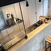 イベント用/台所道具/竹かご/椀かご/暮らしの愛用品/Kitchen…などに関連する他の写真