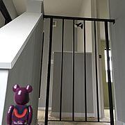 団地/子供部屋/ふすまを何とかしたい/押入れ天袋/賃貸和室/押入れ改造…などに関連する他の写真