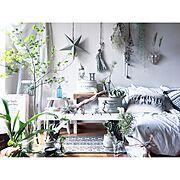 ファミリーセール/journal standard Furniture/ジャーナルスタンダードファニチャー…などに関連する他の写真