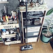 DIY/洗面所/ナチュラル/ダイソー/ナチュラルが好き/ホワイト大好き…などに関連する他の写真