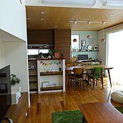 男前/coucou/手作り家具/100均/子ども部屋/ダイソー…などに関連する他の写真
