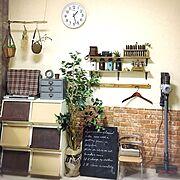 キャンドル/珪藻土の壁/天使の雑貨/紫陽花/フレンチ/DIY…などに関連する他の写真
