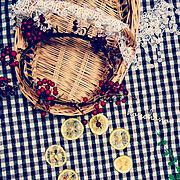 ミニチュア雑貨/ミニチュア/雑貨/ミニチュアブーツ/趣味/ハンドメイド…などに関連する他の写真