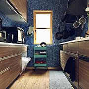 212kitchenstore/フランフラン/300円SHOP/Kitchen…などに関連する他の写真
