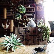 杉足場板/DIY/WOODPRO BASE/ステンシルに関連する他の写真