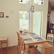 DIY/犬と暮らす家/ナチュラル/IKEA/観葉植物のある部屋/観葉植物…などに関連する他の写真
