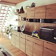 ismart/一軒家/IG→meguri.k/IGやってます/一条工務店…などに関連する他の写真