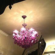 #ceilingのインテリア実例写真