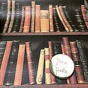 ジョンデリアン/H.P.DECO/好奇心の小部屋/アートをインテリアに取り入れたい/しゃれとんしゃあ会…などのインテリア実例