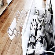 星ミラー/月ミラー/シンプルインテリア/ホワイト/おままごとキッチン/IKEA…などに関連する他の写真