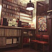 ナンバープレート/Loungeに関連する他の写真