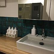 洗剤ボトル/グッドデザイン/Bathroomに関連する他の写真