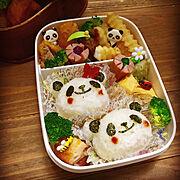 ワンプレート/イイホシユミコ/Kitchenに関連する他の写真