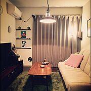 Kitchen/ダイソー/IKEA/グッドデザイン賞/カインズホームのペンキ/カインズホーム…などに関連する他の写真