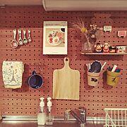 雑貨/レトロ/昭和レトロ/和レトロ/アンティーク/飾り棚ディスプレイ…などに関連する他の写真