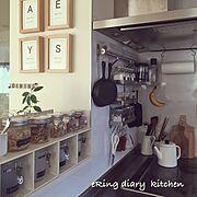 Overview/ドライフラワー/苔玉/エアプランツ/アレスタ/リクシルキッチン…などに関連する他の写真