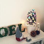 グリーン×雑貨/こどもの日/刺し子/和が好き/半幅帯のテーブルクロス/和室…などに関連する他の写真
