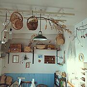 たなDIY/DIY/コルクボード/黒板シート/貼る壁紙シール/ディアウォール DIY…などに関連する他の写真