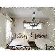 B-Companyで買ったファブリック/Bedroomに関連する他の写真