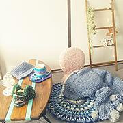 リメイク/100均/バスロールサイン /りめ缶/new style/My Shelf…などに関連する他の写真