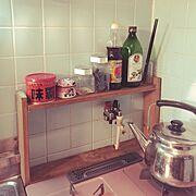 mitsuyucaの人気のインテリア実例