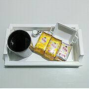 ディアウォール/DIY/カウンター下収納DIY/ナチュラルが好き/カフェ風も好き…などに関連する他の写真