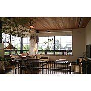 マリメッコ/ダイソー/無印良品 壁に付けられる家具/グレー好き/賃貸でも諦めない!…などに関連する他の写真