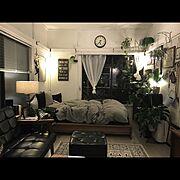 壁紙屋本舗/リメイク/LABRICO/ラブリコ/白が好き/窓枠DIY…などに関連する他の写真