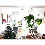 冷蔵庫の中/Kitchen/アメリカンポップ/Instagram→m.k.a.457/赤♡だいすき…などに関連する他の写真