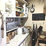 100均/観葉植物/ゴミ箱/Kitchenに関連する他の写真