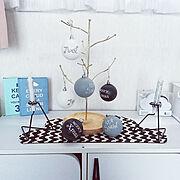 家具DIY/100均/ハワイアン/ハンドメイド/DIY/雑貨…などに関連する他の写真