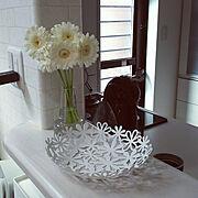 Kitchen/時計リメイク/ミッキー/フェイクグリーン/小窓/スティッチ…などに関連する他の写真