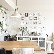 VIHKIRUUSU/無印良品/marimekko/IKEA/一人暮らし…などに関連する他の写真