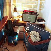 3Coins/グリーンワイパー/多肉植物/ニトリ/壁に付けられる家具/無印良品 壁に付けられる家具…などに関連する他の写真